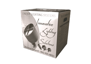 unique-lighting-500-122-wire-reel-in-box-png