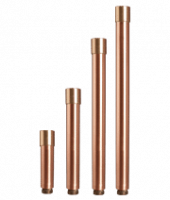 unique-lighting-copper-risers-6riser-12riser-24riser-36riser-1-png