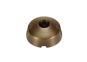 unique-lighting-spherebase-spherebasep-round-brass-mounting-base-1-png