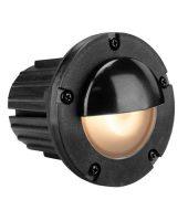 cl-378-step-lights-by-corona-lighting-1423373256-jpg