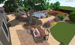 design-services-large-or-estate-project-12-1364352622-jpg