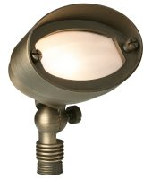 directional-lights-by-corona-lighting-product-1423285254-jpg