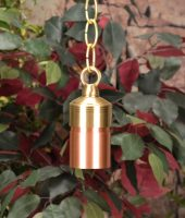 lancaster-12-volt-copper-hanging-niche-light-1375398924-jpg