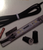 led-upgrade-kit-for-integral-lighting-il6-1440880910-png