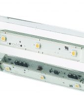 lv-led3k-3w-step-light-retrofit-kit-1361759664-jpg