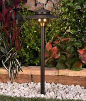 saturn-112-volt-brass-path-light-1375496404-jpg