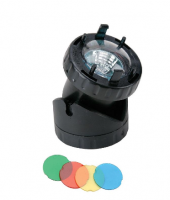 underwater-lighting-by-lightcraft-h20-uw-31-1405376350-png