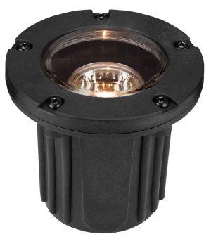 well-lights-by-corona-lighting-product-cl-1423283942-jpg