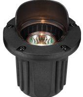 well-lights-by-corona-lighting-product-cl-1423284454-jpg
