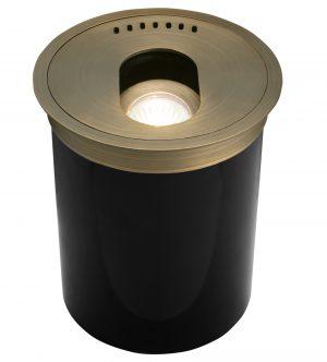 well-lights-by-corona-lighting-product-cl-1423287814-jpg