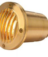well-lights-by-corona-lighting-product-cl-1450468185-jpg