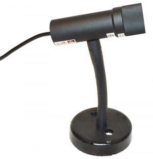 yard-illumination-commercial-grade-laser-illu-1448059647-jpg