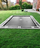 14by10-in-ground-trampoline_grey_2-1-2-jpg