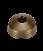 unique-lighting-spherebase-spherebasep-round-brass-mounting-base-1-png