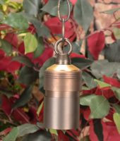 comet-hg-12-volt-brass-hanging-light-1375503161-jpg