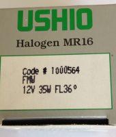 mr-16-12v-35-watt-36-1428786746-jpg