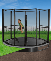 round-in-ground-trampoline-with-net-1-4-png