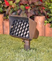 starburst-12-vold-brass-up-light-1375402358-jpg