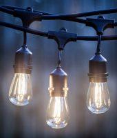 string-patio-lights-jpg