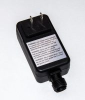 transformer-replacement-for-sparkle-magic-i-1453344745-jpg