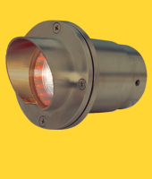 well-lights-by-corona-lighting-product-cl-1412647345-png
