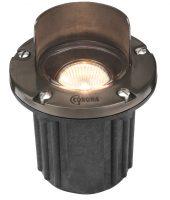 well-lights-by-corona-lighting-product-cl-1423287224-jpg