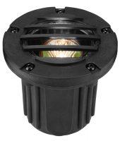 well-lights-by-corona-lighting-product-cl-3-1423284281-jpg