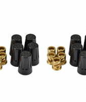 brass-lugnuts-png