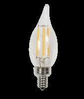candelabra-edge-filament-12v-picture-png