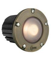 cl-346b-step-lights-by-corona-lighting-1423373650-jpg
