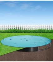in-ground-round-trampoline-cover-jpg