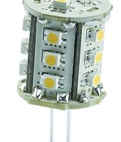 jc-led-bright-2-9w-1361759473-jpg