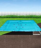 rectangular-in-ground-trampoline-cover-jpg