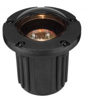 well-lights-by-corona-lighting-product-cl-3-1423284041-jpg