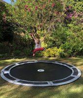 10ft-round-in-ground-trampoline-grey-jpg