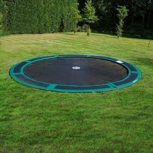 12ft-in-ground-trampoline-round-green-jpg