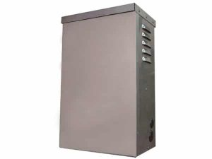 12v-600-watt-multi-matic-transformer-1376081492-600x450-jpg