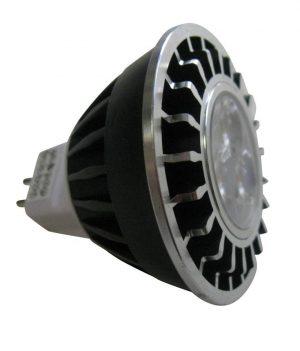 12v-led-retro-fit-lamps-3000k-x-45-degree-5-5w-led-mr16-lamp-jpg