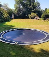 14ft-in-ground-trampoline-kit-grey-jpg