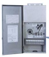 300w-120v12v-ac-multi-tap-stainless-1336600392-jpg