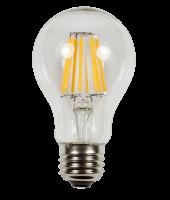 a19-edge-filament-1-1-png