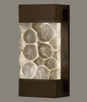 crystal-bakehouse-810850-14st-1-jpg