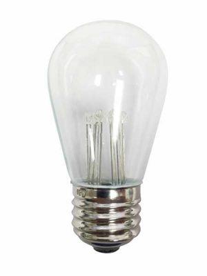 led-bk-s14-1-12_sm-3-jpg