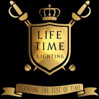 lifetime_2048x2048_blk_lg_1-jpg