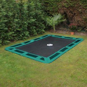 rectangular-11ft-x-8ft-in-ground-trampoline-green-jpg
