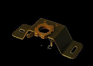 unique-lighting-brass-tree-mounting-bracket-png