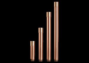 unique-lighting-copper-risers-6riser-12riser-24riser-36riser-1-png