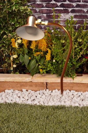 canterbury-12-volt-copper-path-light-1375395231-jpg