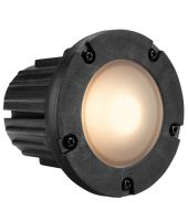 cl-375-step-lights-by-corona-lighting-1423374369-jpg