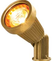 directional-lights-by-corona-lighting-product-1423554826-jpg